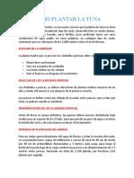 TUNAs.pdf