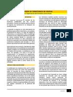 REVISION DE TERITORIOS Y RUTAS.pdf