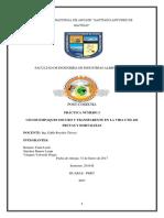 INFORME-N-5.docx