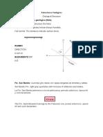 Estructuras Geológicas CORREGIDO1.doc