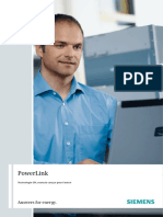 powerlink-advanced-plc-technologypowerlink-ws-fr.pdf