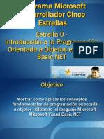 DCE0_ProgramacionOO_VBNET.ppt