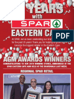 79335L Press Wrap- SPAR EC 25 Year and AGM Front Page-merged