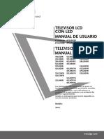 MFL58486305_10(sp).pdf
