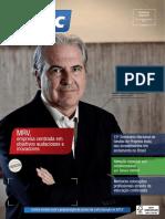 Revista ITEC