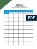 Jadwal Mengajar Kosong.pdf
