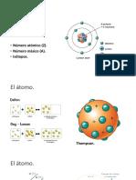 14-El Átomo_ciencia y tecnología de los materiales_Borrador