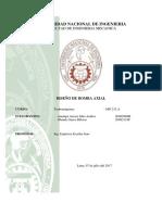 DISEÑO-DE-BOMBA-AXIAL.pdf