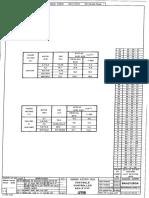 Diagrama Adv 311 Vf
