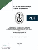 mendoza_sc.pdf