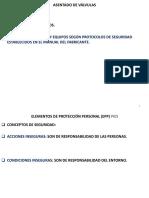S15 ASENTADO DE VALVULAS Y CAMBIO DE RETEN.pptx