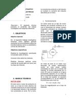 187998504 Cuestionario Unidad 2 Maquinas Electricas