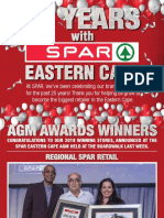 79335L Press Wrap- SPAR EC 25 Year and AGM Front Page-merged-compressed