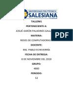 Nat - Pat - Josué Paladines - 4860