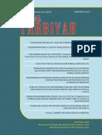 111-362-2-PB.pdf