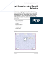 Tutorial_18_3D_Tunnel_Simulation_using_Material_Softening.pdf