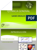 T1 Gases Ideales