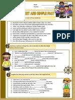 simple-past-simple-present.pdf