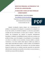Master_de_educacion._Preguntas_y_objetivos_de_investigacion._Orientaciones 2014 Excell.pdf
