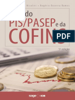 Guia do pis e confins.pdf