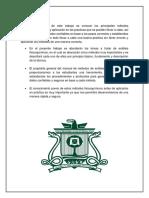 Manual Farmacognosia