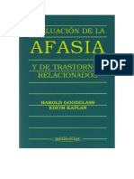 339557256-Boston-Manual-Evaluacion-de-la-Afasia-y-trastornos-relacionados-1era-Edicion-pdf.pdf