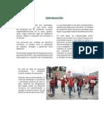 curso total GLBTI.pdf