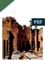 Lexus Editores - Edad Antigua