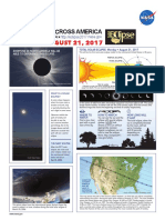 2017EclipseAcrossAmericaFlyer_508.pdf
