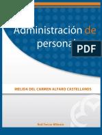 Administracion_de_personal.pdf