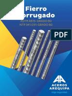 HOJA-TECNICA-FIERRO-CORRUGADO-A615 ACERO.pdf