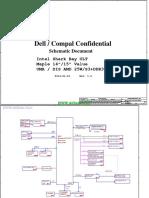 Dell Inspiron 15 5000 Series ZAVC0 LA-B012P Rev 1.0 Schematics.pdf