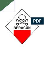 beracun