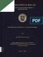 MANEJO  DEL  CONFLICTO 1.PDF