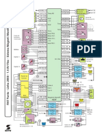 FIAT Punto - Linha 2008 - 1.4 8V Flex - Sistema Magneti Marelli IAW 4DF.pdf