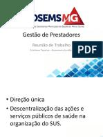 Plenagem 2017(1).pptx