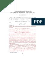 tensors23.pdf