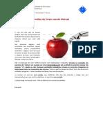 FFT_matlab_exemplos.pdf