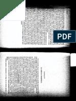16. Struve, V., Historiajf de La Grecia Antigua, T1, C4, La Grecia Homérica, Pág 123 a 147