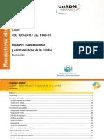 Unidad 1. Generalidades y Caracteristicas de La Calidad_Contenidos_2018_1_b2