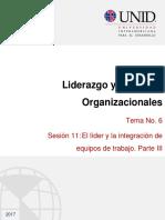 LPO11_Lectura