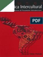 Salas Astrain, Ricardo - Ética intercultural.pdf