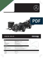O500RS1836-30copy.pdf