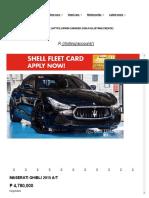 Maserati Ghibli 2015 A_T Carmudi Philippines.pdf