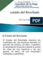 3_ Estado Del Resultado (1)