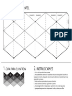 caleidoscopio papel.pdf