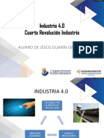 5. ALVARO GUARÍN - INDUSTRIA 4.0.pdf