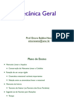 Aula01-Mecânica Geral (1)