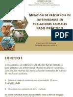 Medidas_de_frecuencia_Pauta_practico-1.pdf