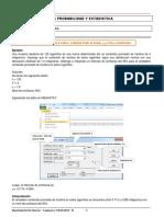 PROES GUIA DE LABORATORIO 10.pdf